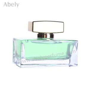 2014 New Travel Size Perfume for Male Spray pictures & photos