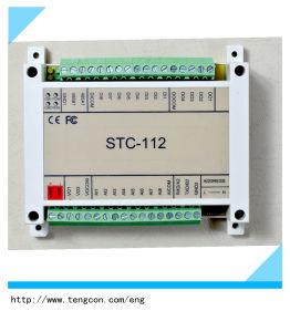 Micro RTU (STC-112) Modbus I/O Module pictures & photos