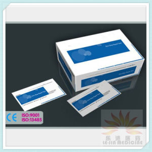 Rheumatoid Factor (RF) Rapid Test Kit (LJ-MS-05)