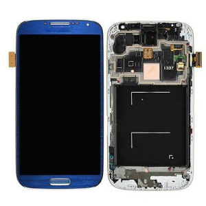 Original Galaxy S4 LCD Screen for Samsung S4 Display pictures & photos