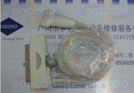 Repair Esaote La523 10-5 Probe pictures & photos