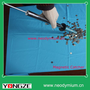 Handle Magnetic Catcher