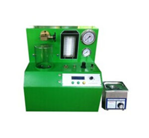 2015 Hot Sale Common Rail Injector Tester & Cleaner (PQ1000)