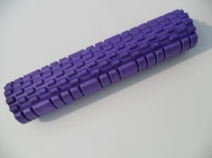 Massage Roller, Foam Roller, Grid Foam Roller pictures & photos
