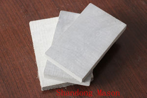 Building Material Thermal Insulation Magnesia Wall Board pictures & photos