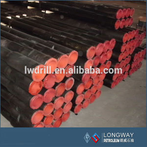 API 5dp Drill Pipe (High quality)