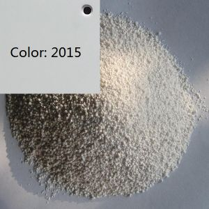 Urea Moulding Compound, Amino Moulding Powder pictures & photos