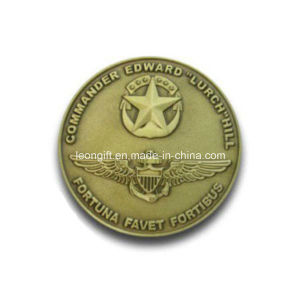 Custom American Eagle Gold/Silver Coin Wholesale pictures & photos