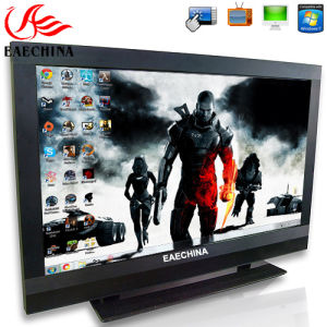 Eaechina 82 Inch Desktop All in One LED PC TV All in One pictures & photos