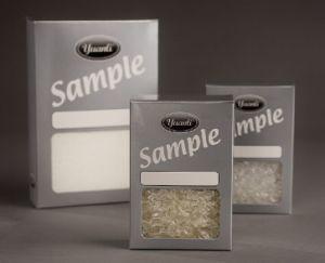 Precipitated Barium Sulfate for Powder Coating pictures & photos