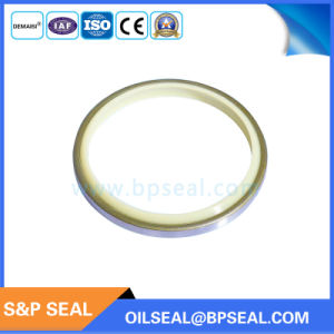 High Quality PU Dust Wiper Seal for Piston and Axis (80*94*8/11) pictures & photos
