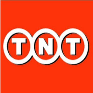 Express Service From Guangzhou to Santos by TNT pictures & photos