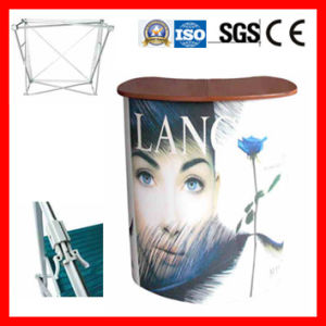 Display Promotion Units Indoor or Outdoor pictures & photos