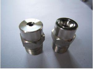 Hastelloy C-22 (c-276, C-4, G-30, G-50, B-2, B-3) Nozzles (Spray Nozzles, Oil Burner Nozzles) pictures & photos