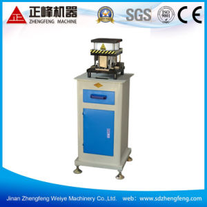 PVC Profile Pressing Machine for Sale LC-30 pictures & photos