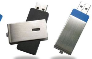 Hot Swivel USB Flash Drive (CMT-SY081) pictures & photos