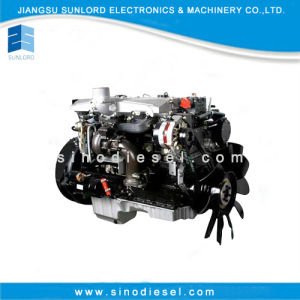 P210ti Diesel Engine for Vehicle on Sale pictures & photos