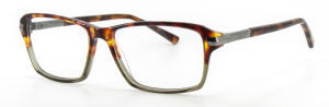 New Design Acetate Glasses Optical Frames Eyeglass Eyewear pictures & photos