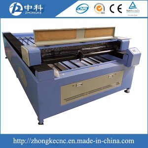 1325 Model Laser Cutting Machine with Cheap Price pictures & photos