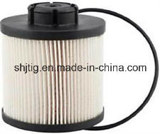 FF5380 Fleetguard Fuel Filter for Benz, Volvo pictures & photos