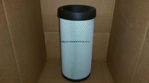 Donaldson Air Filter P527683 for Cat Kumatsu Volvo X RS3519, Af25345 pictures & photos