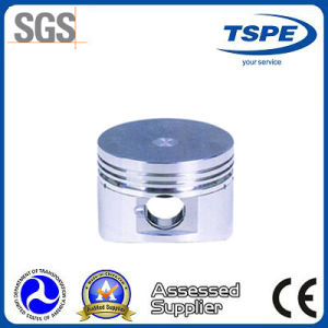 Motorcycle Parts-Motorcycle Piston (GY6-125)