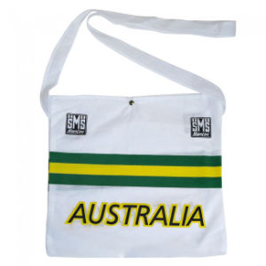 Bike Feed Bag with Customer Logo pictures & photos