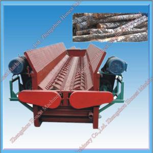 Automatic Wood Peeling Machine / Timber Peeling Machine / Log Peeling Machine pictures & photos