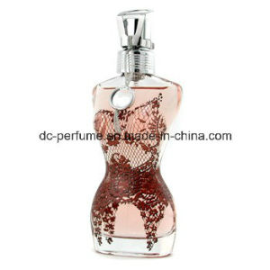 2016 New Fashion Famous Man Perfume with Long Lasting Smell and Wholesale Price pictures & photos