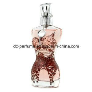 2017 Famous Man Perfume pictures & photos
