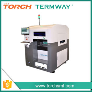 Termway SMT Surface Mount Equipment, SMT Mounter T8e pictures & photos
