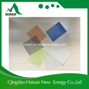 80GSM 160GSM Alkali-Resistant Fiberglass Mesh for out Wall pictures & photos