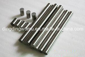 Mo-La Molybdenum Lanthanum Alloy Rod for Electrode pictures & photos