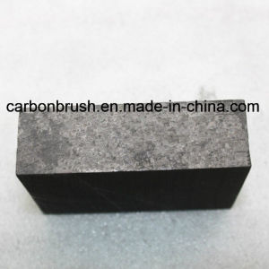 NCC634/EG571/EG236S Carbon Brush Graphite Block for Wholesale Made in China pictures & photos