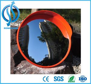 Indoor Convex Mirror with Customized Solor and Size pictures & photos
