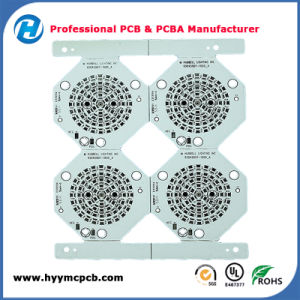 High Quality SMT Aluminum LED PCB with Good Price From Original Manufacturer pictures & photos