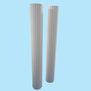 PTFE Spiral Gear pictures & photos