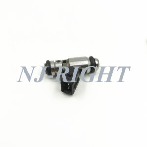 High Quality Marelli Fuel Injector IWP001 pictures & photos