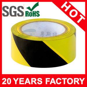 PVC Traffic Floor Marking Tape (YST-FT-012) pictures & photos