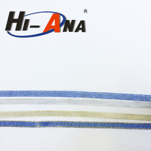 OEM Custom Made Top Quality Top Quality Multi Color Ribbon pictures & photos