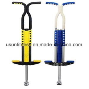 Hot Sale Pogo Stick Both for Children and Adult pictures & photos