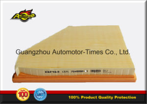 High Performance Air Purifier 13717548898 Air Filter for BMW pictures & photos