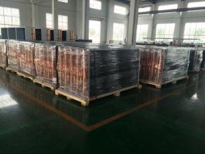 High Pressure Copper Tube HVAC Evaporator pictures & photos