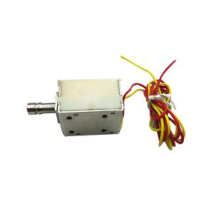 Cl-302b Electronic Cabinet Lock Metal Cabinet Door Lock pictures & photos