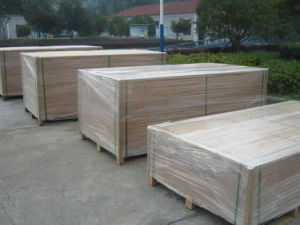 Bamboo Panels and Bamboo Plywood pictures & photos