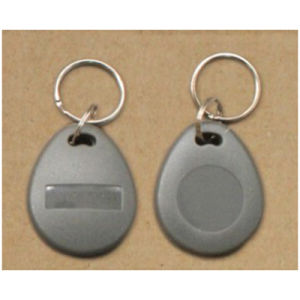 125kHz Em Key Tag for Access Control Security (SD8) pictures & photos