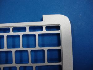New Original Top Case for MacBook A1465 2012-2014, Us Keyboard pictures & photos