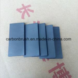 DVT3.60/3.80 90133000007 WN124-034 Becker Vacuum Pump Carbon Vanes Graphite Vane pictures & photos