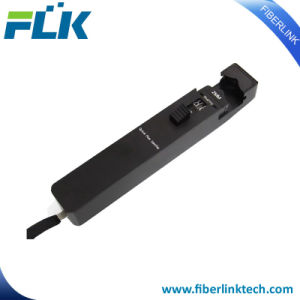 Flk-Idf-306 Optical Fiber Identifier pictures & photos