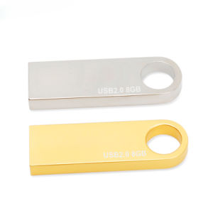 Bulgaria Custom Made Se9 USB Flash Drive 4GB Pen Drive USB Stick (TF-0019) pictures & photos